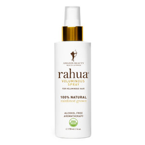 Rahua Organic Voluminous Hair Spray 178ml