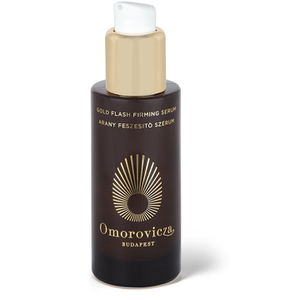 Omorovicza Gold Flash Firming Serum 30ml