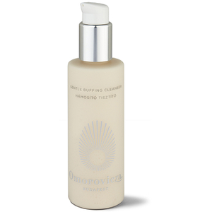 Gentle Buffing Cleanser 125ml
