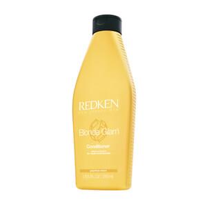 Redken Blonde Glam Conditioner 250ml