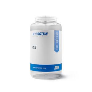 CEE - Creatine Ethyl Ester