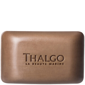 THALGO MARINE ALGAE SOAP BAR (100G)