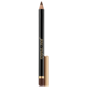 jane iredale Eye Liner Pencil - Basic Brown