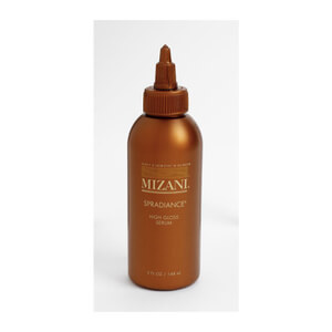 Mizani Spradiance Sérum Brillance Extrême (148ml)