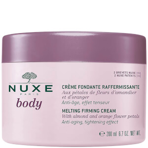 Crema reafirmante NUXE (200ML)