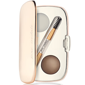 jane iredale Bitty Brow Kit - Brunette