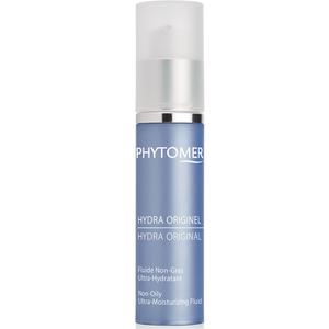 Phytomer HydraOriginal Non-Oily Moisturising Fluid (30ml)