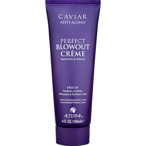Alterna Caviar Perfect Blowout Creme 75ml