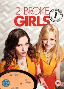 Two Broke Girls - Season 1