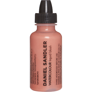 Daniel Sandler Watercolour Fluid Blusher Passion (15ml)