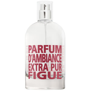 Compagnie De Provence Extra Pur Room Spray - Fig of Provence (100ml)