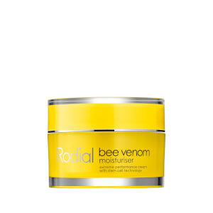 Rodial Bee Venom Moisturiser (50ml)