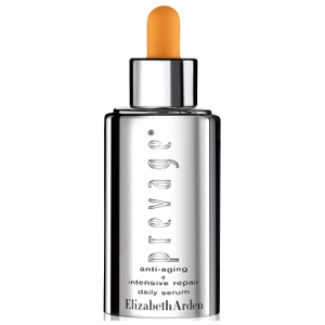 Elizabeth Arden Prevage Advanced Daily Serum - 30ml