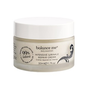 Balance Me Intensive Wrinkle Repair (Anti-Falten Pflege) 50ml