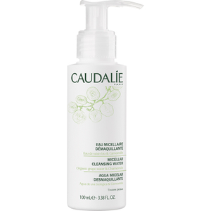 Caudalie Micellar Cleansing Water (100 ml)
