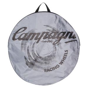 Campagnolo Wheel Bag