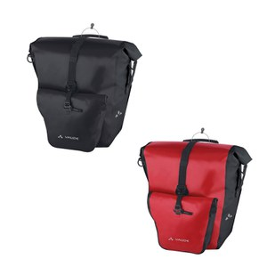 VAUDE Aqua Back Plus Pannier - Double