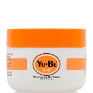 Yu-Be Skin Moisturising Cream (70g)