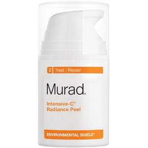 Murad Intensive-C Radiance Peel 50 ml