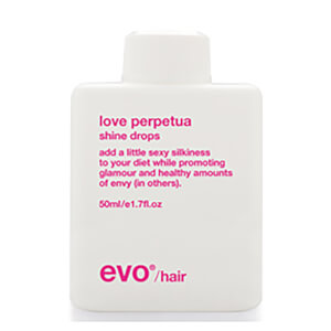 Evo Love Perpetua Shine Drops (50ml)