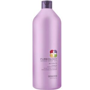 Pureology Hydrate Shampoo (1000ml)