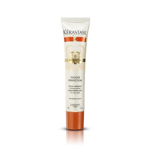 Kérastase Nutritive Irisome Touche Perfection (40ml)