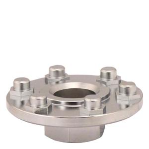 Campagnolo Veloce / Xenon Bottom Bracket Square Taper Cartridge Tool