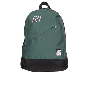 New Balance 574 Backpack - Green/Black