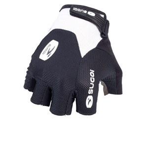 Sugoi Women's RC Pro Gloves - Black