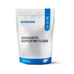 Amaranth Superfine mouka