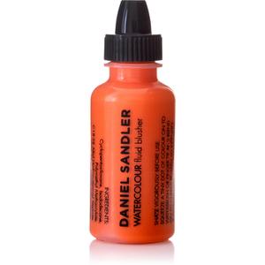 Daniel Sandler Limited Edition Watercolour Liquid Blush - Trip (15ml)