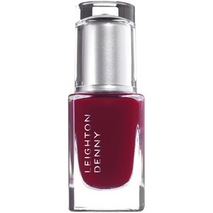 Leighton Denny Passion Nail Varnish (12ml)