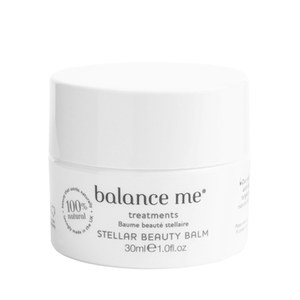 Balance Me Stellar Beauty Balm