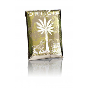 Ortigia Fico d'India Bath Salts (500 g)