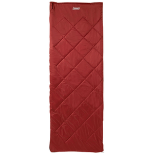 Coleman Durango Sleeping Bag - Single