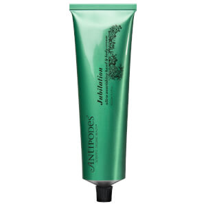 Antipodes Jubilation Ultra Nourishing Hand & Body Cream (120ml)