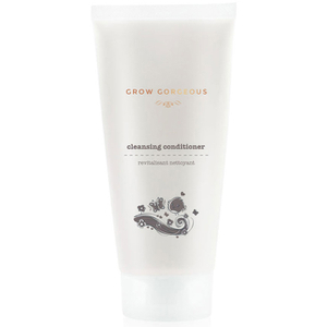 Grow Gorgeous Cleansing Conditioner - Look Fantastic