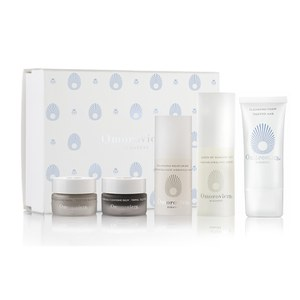 Omorovicza Introductory Set (Worth £87.50)