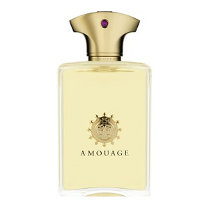 Amouage Beloved Man Eau de Parfum (100ml)