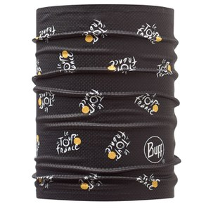Buff Le Tour De France Helmet Liner - Reims