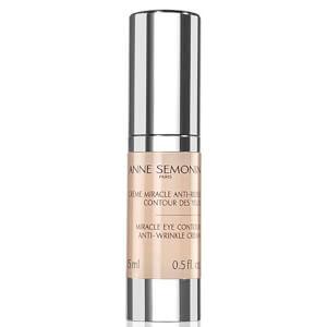 Anne Semonin Miracle Eye Contour Anti-Wrinkle Cream 15ml