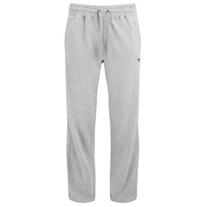 Gola Men's Chatrier Jogging Pants - Grey Navy