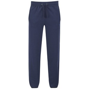 Gola Men's Chatrier Jogging Pants - Dark Navy