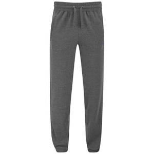 Gola Men's Chatrier Jogging Pants - Charcoal Marl