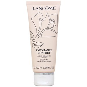 Lancôme Confort Exfoliance Exfoliating Cream 100ml