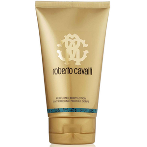 Roberto Cavalli Body Lotion (150ml)