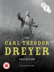 The Dreyer Collection