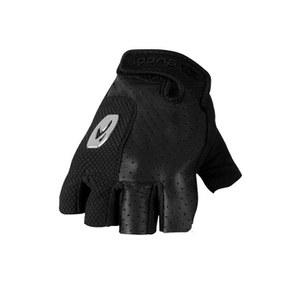 Sugoi Men's Formula FXE Gloves - Black