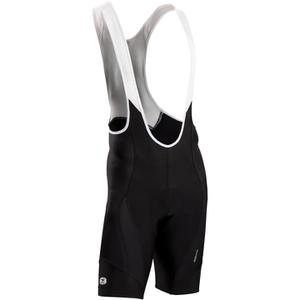 Sugoi Men's RS Pro Bib Shorts - Black