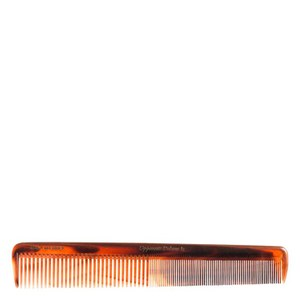 Uppercut Deluxe Men's Comb - Tortoise Shell